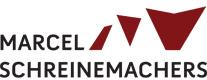 Marcel Schreinemachers | Gecertificeerd registertaxateur en aankoopmakelaar.